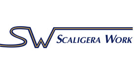Velox Group - SW Scaligera Work