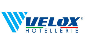 Velox Group - Hotellerie