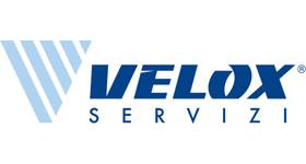 Velox Group - Servizi