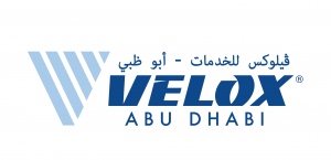 Velox Group - Velox Abu Dhabi